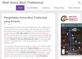 obatasma.info