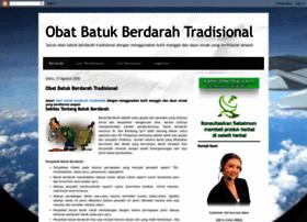 obatbatukberdarah99.blogspot.com