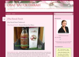 obatbatukdarah17.wordpress.com