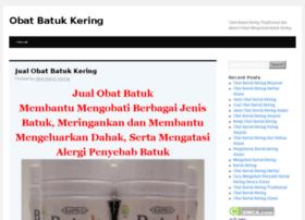 obatbatukkering.com