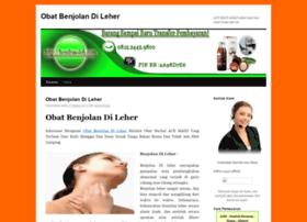 obatbenjolandileher6.wordpress.com
