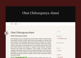 obatchikungunyaalamiblog.wordpress.com