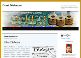 obatdiabetes24.wordpress.com