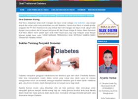 obatdiabetes3.blogspot.com