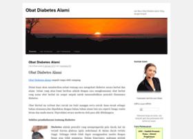 obatdiabetesalami13.wordpress.com