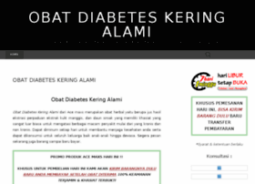 obatdiabeteskeringalami1.wordpress.com
