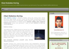 obatdiabeteskeringcronic.wordpress.com