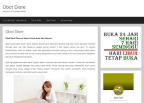 obatdiare.web.id