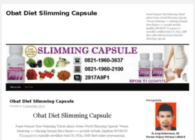 obatdietslimmingcapsulepdf.wordpress.com