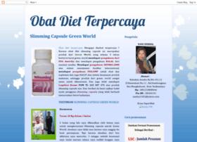obatdietterpercaya.blogspot.com