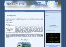 obatepilepsi02.wordpress.com