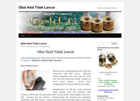 obathaidtidaklancar.wordpress.com