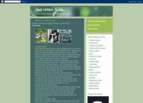 obatherbal-islami.blogspot.com
