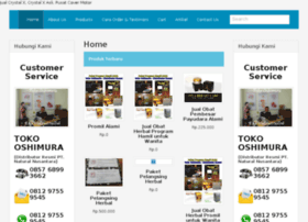 obatherbal.pusatprodukindonesia.com