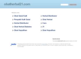 obatherbal21.com