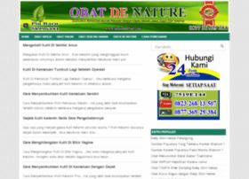obatherbalalamiku.blogspot.com