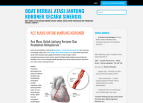 obatherbalatasijantungkoroner.wordpress.com