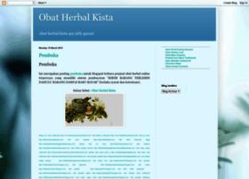 obatherbalkista24.blogspot.com