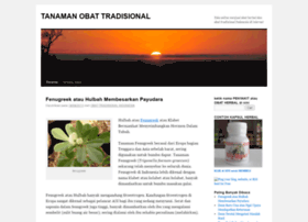 obatherbalnusantara.wordpress.com