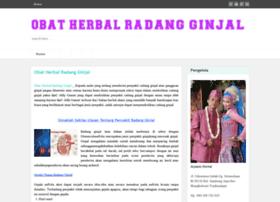 obatherbalradangginjal.blogspot.com