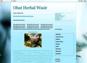 obatherbalwasir9.blogspot.com
