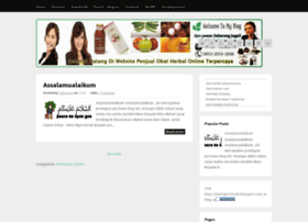 obathipertiroid.blogspot.com