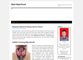 obathipertiroid45.wordpress.com