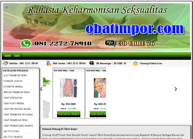obatimpor.com
