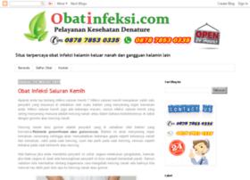 obatinfeksi.com
