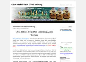obatinfeksiusudanlambung.wordpress.com