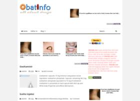 obatinfo.com