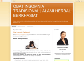 obatinsomnia58.blogspot.com