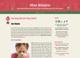 obatirhinitis.wordpress.com