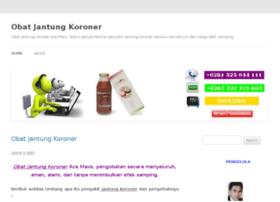 obatjantungkoroner17.wordpress.com