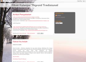 obatkelenjarthyroidtradisional.blogspot.com