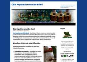 obatkeputihanibuhamil.wordpress.com