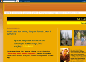 obatkista.net