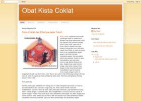 obatkistacoklat-1.blogspot.com