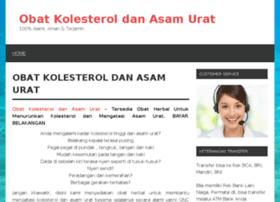 obatkolesteroll.web.id