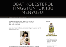 obatkolesteroltinggiuntukibumenyusui.wordpress.com