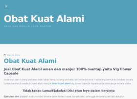 obatkuatalamimantap.wordpress.com