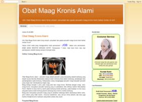 obatmaagkronisalami53.blogspot.com