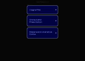 obatmaagyangaman.blogspot.com