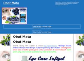 obatmata.info