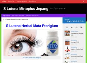 obatmata.net