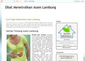 obatmenetralkanasamlambung.blogspot.com
