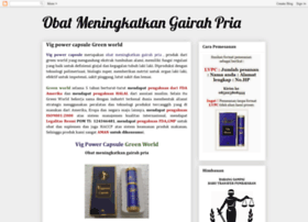 obatmeningkatkangairahpria.blogspot.com