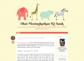 obatmeningkatkaniqanak.wordpress.com