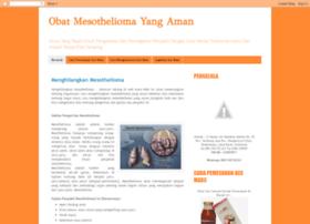 obatmesotheliomayangaman.blogspot.com