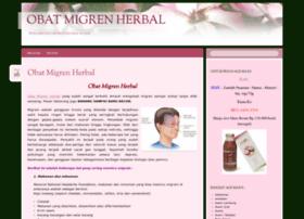 obatmigrenherbal.wordpress.com